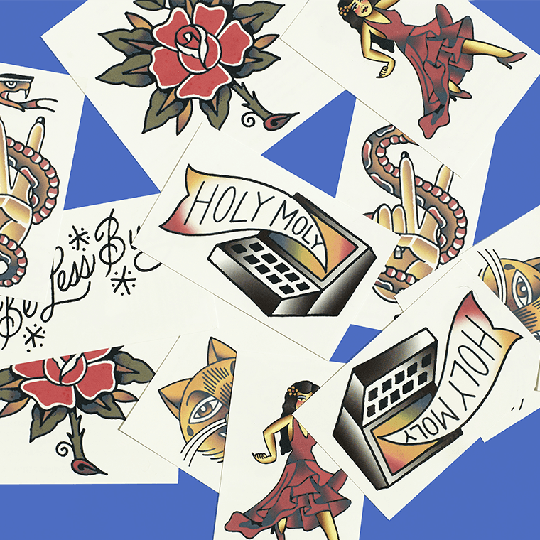 img-tattoos-1