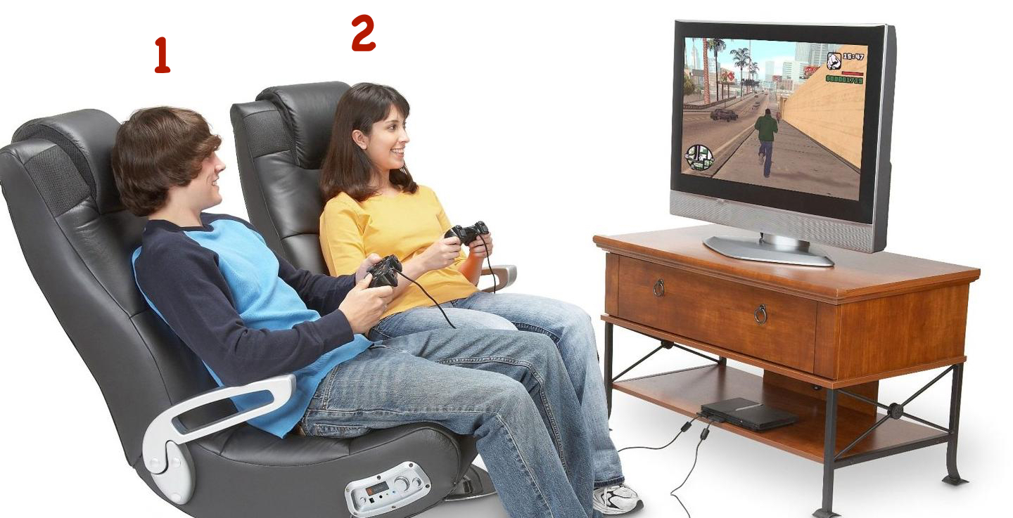 playing-ps2-2