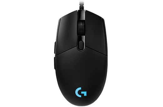 pro-gaming-mouse (3)