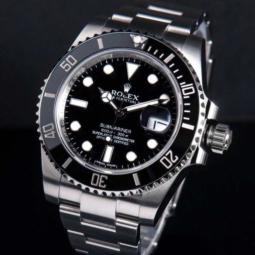 shutterstock_375261631_Rolex