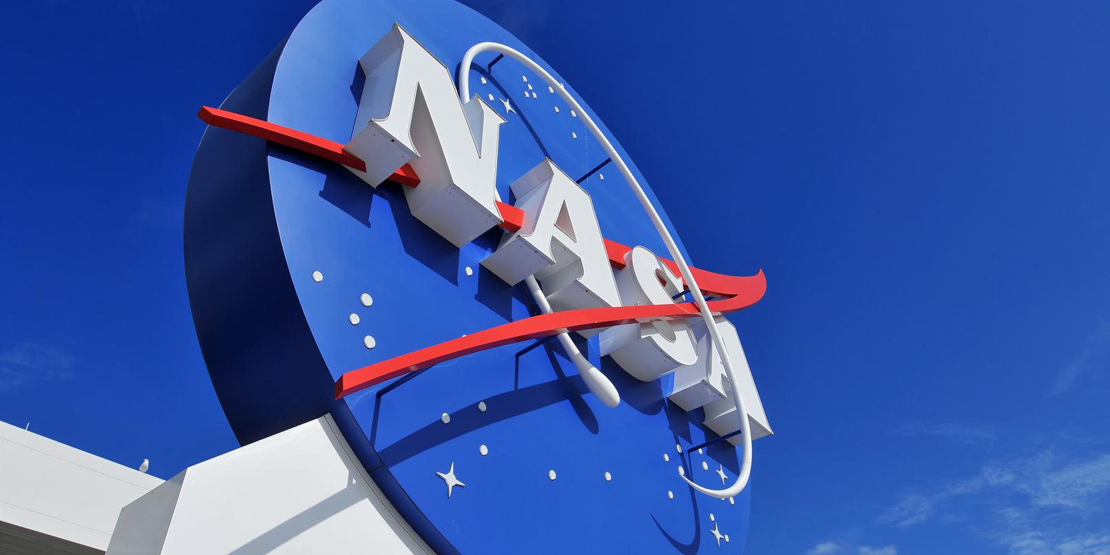 shutterstock_70213219 NASA