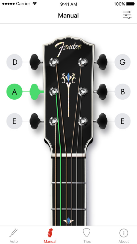 tuner-manual-acoustic