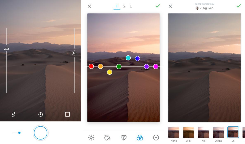 500px-raw-screenshots