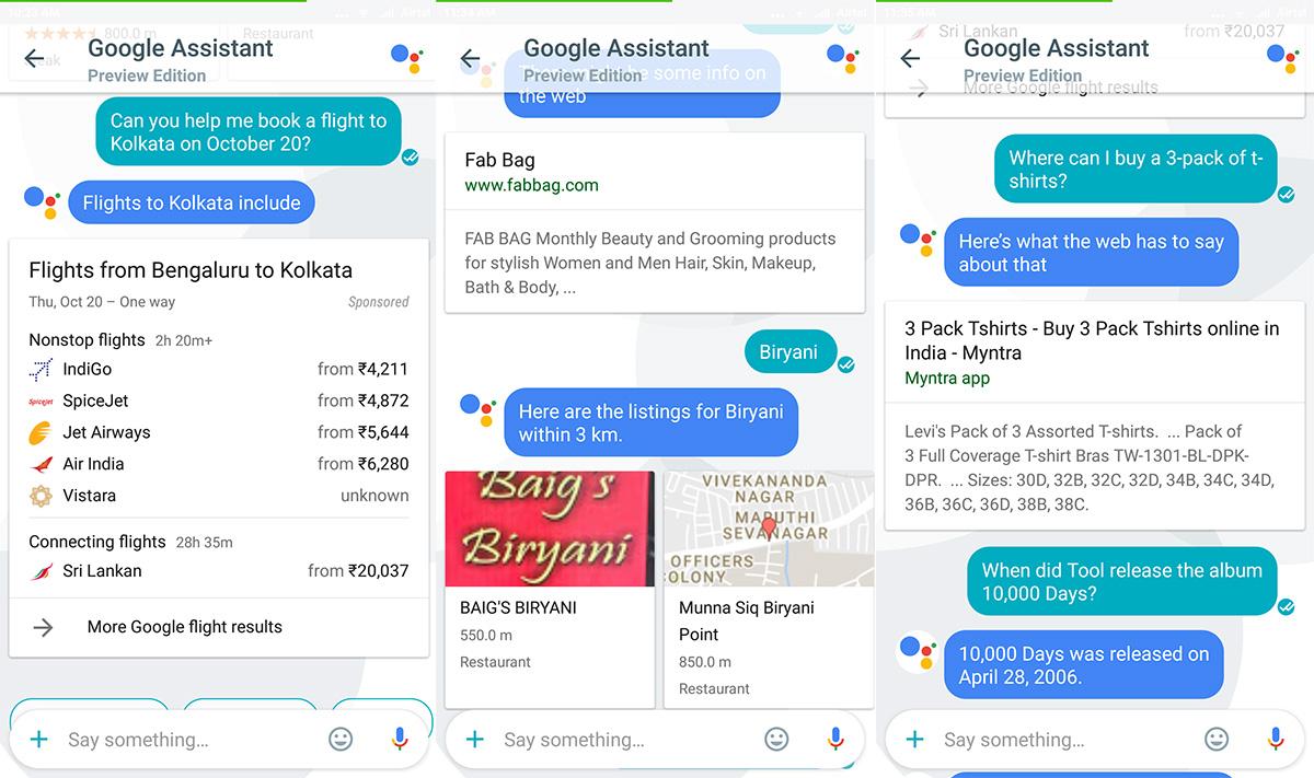 google-assistant-in-allo