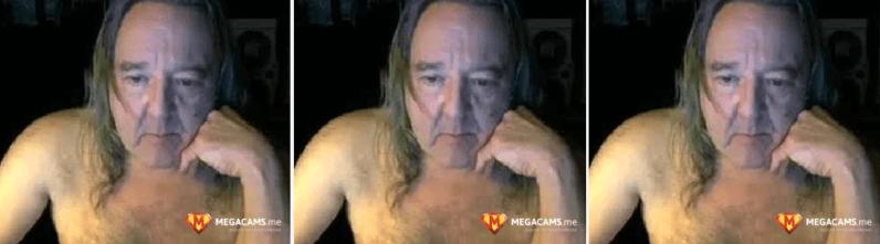 lifestyle webcam doppelganger