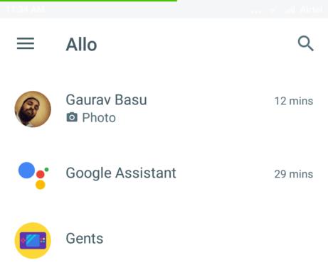 screenshot_2016-09-21-11-34-40-257_com-google-android-apps-fireball