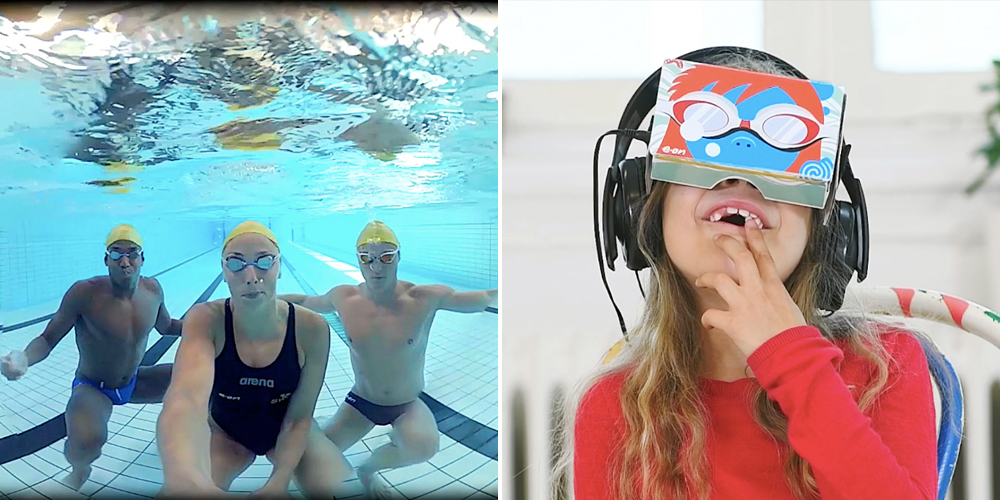 swimmers-and-vr