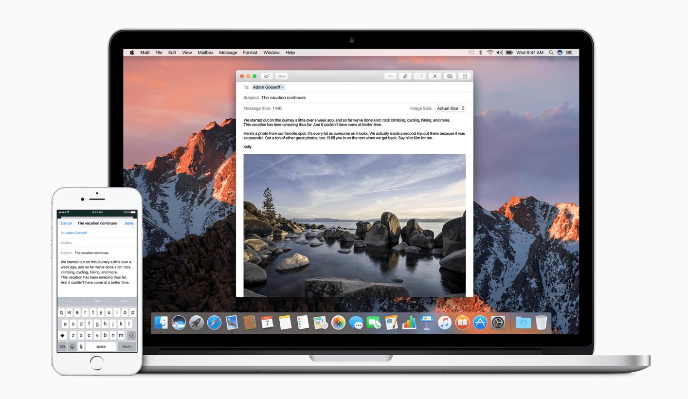 apple-continuity