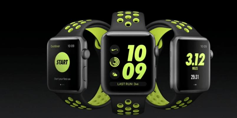 apple-watch-nike-run