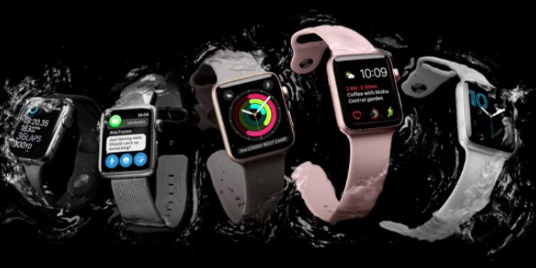 apple-watch-water-resistant