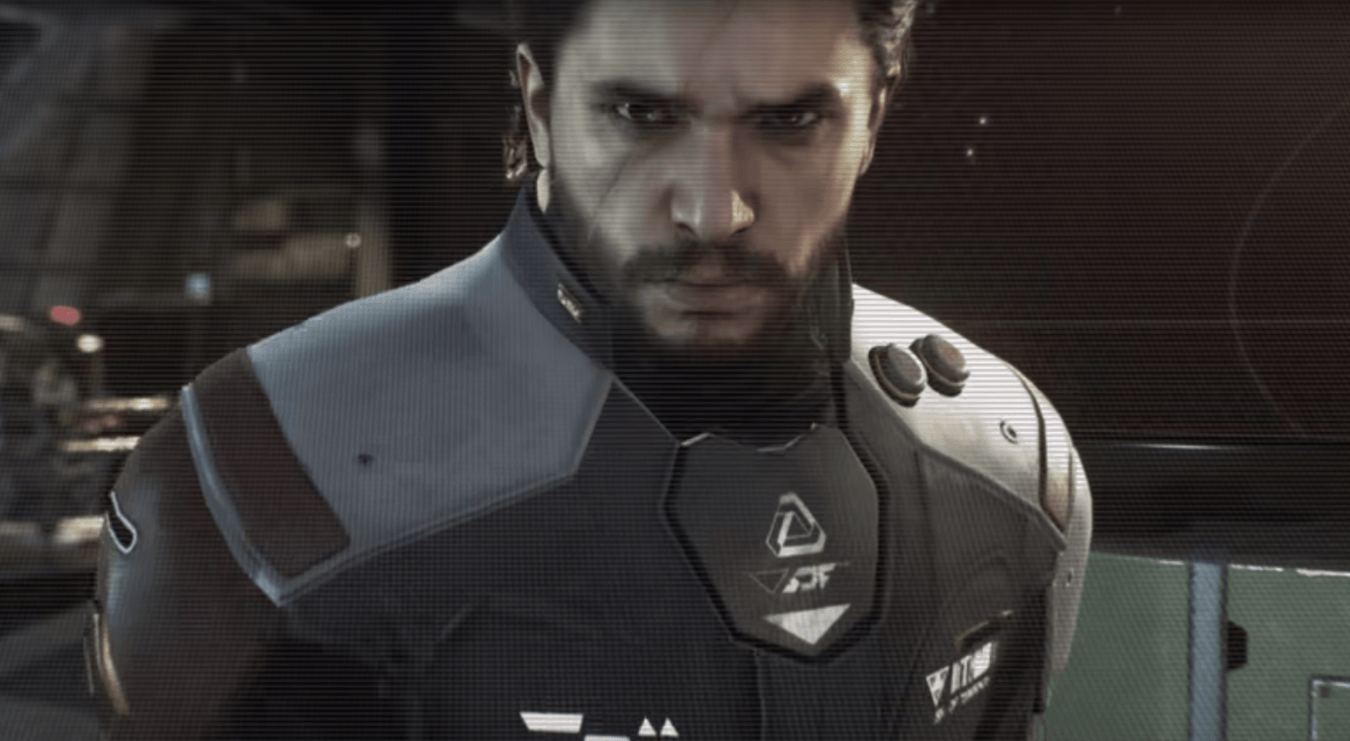 Call Of Duty Trailer Features Evil Jon Snow And Conor Mcgregor
