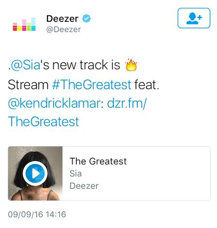 deezer_tweet