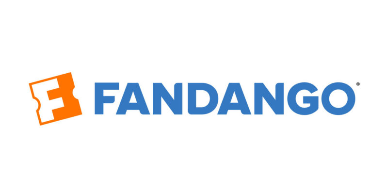 Fandango announces Facebook and text message purchase options, Snapchat in the works