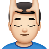head-massage-emoji