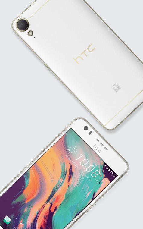 htc-desire-10-lifestyle-cr-white02