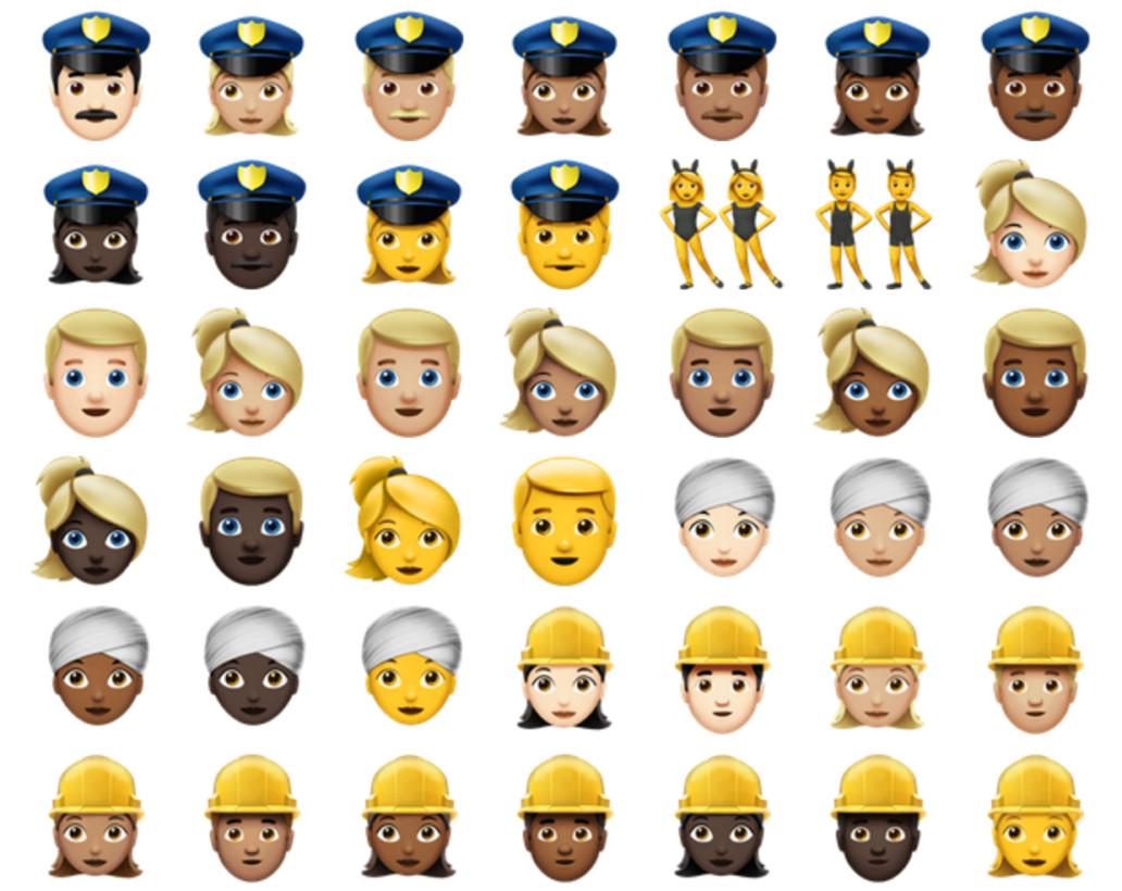 ios-emoji4