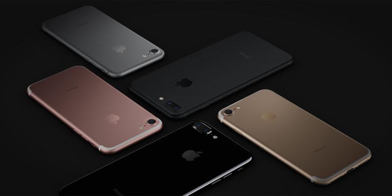 iphone 8, apple