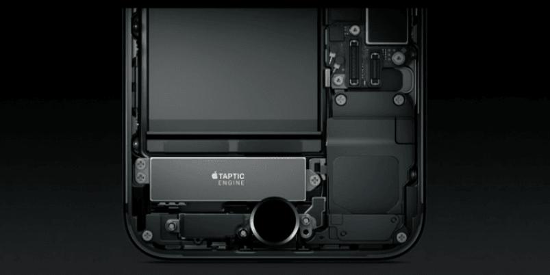 iphone-7-taptic-engine