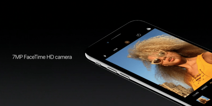 iphone-front-camera-hd