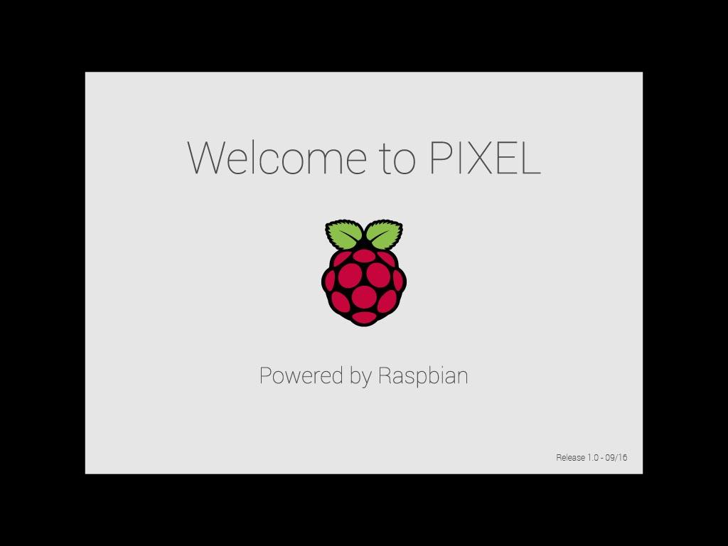 pixelsplash