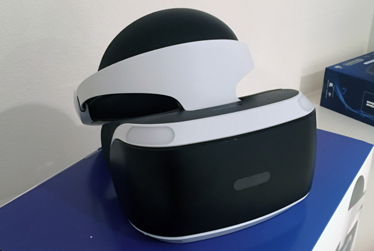 playstation-vr-headset2