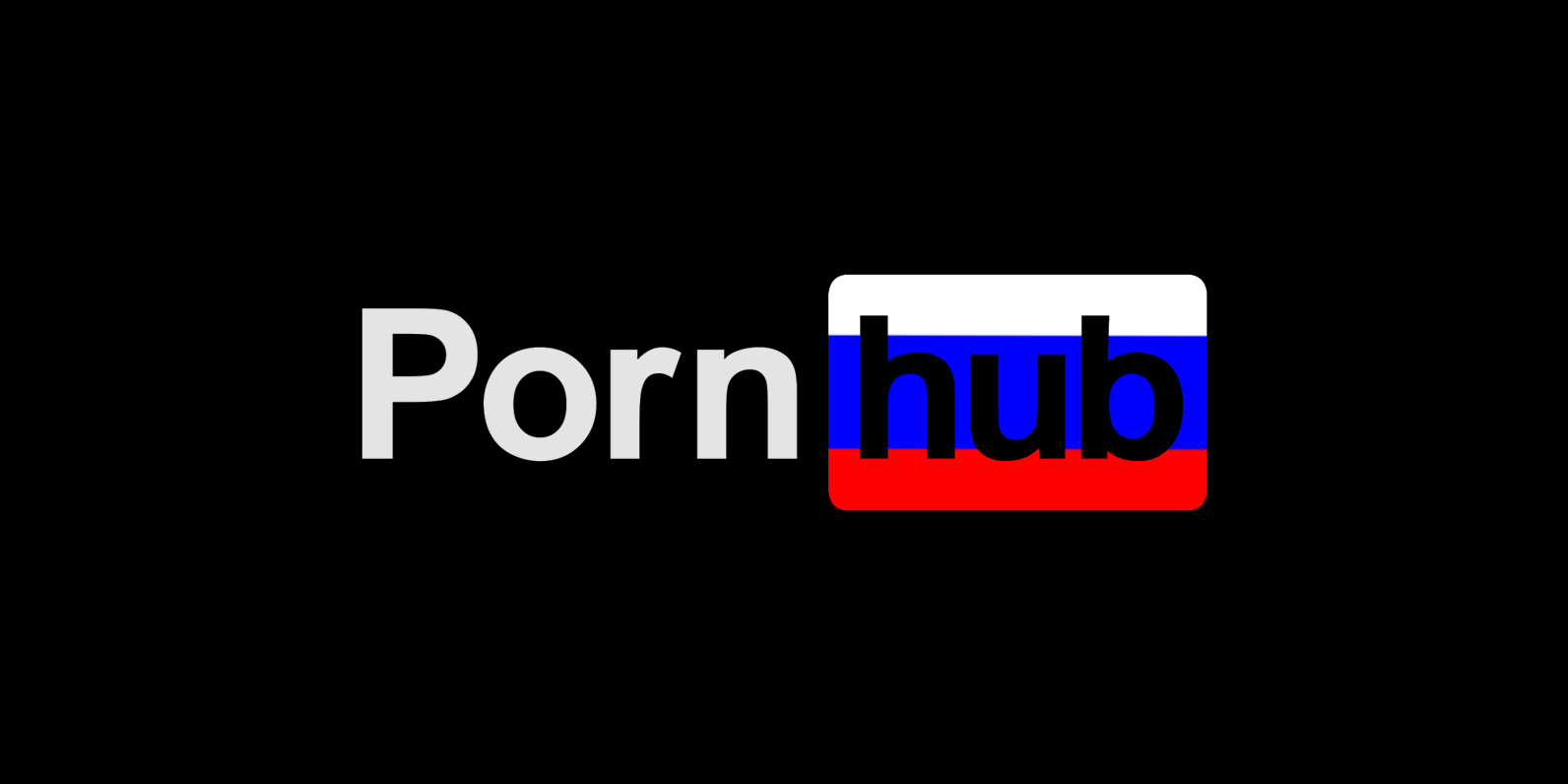 pornhyub