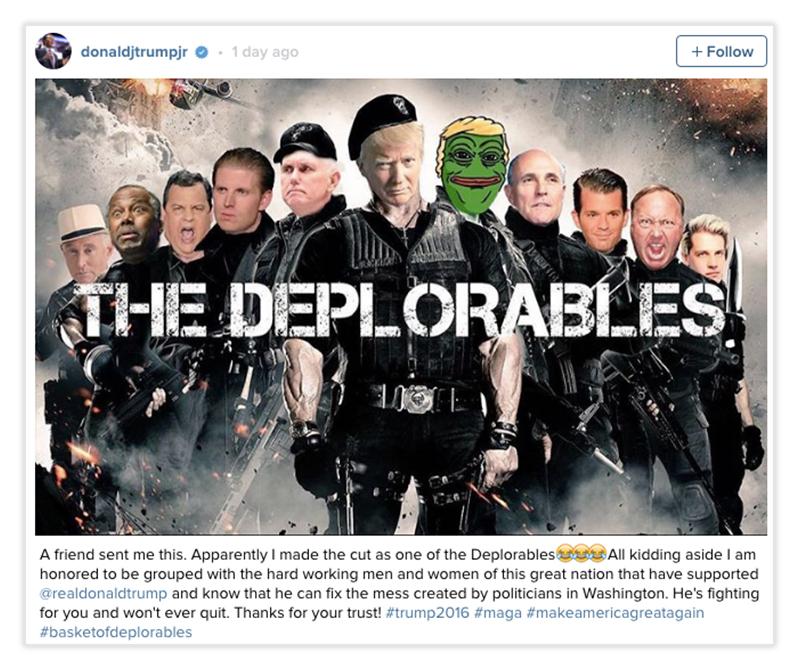 trump-meme-feed-instagram