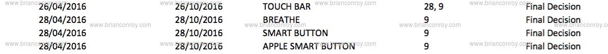 apple-trademark-details-watermarked