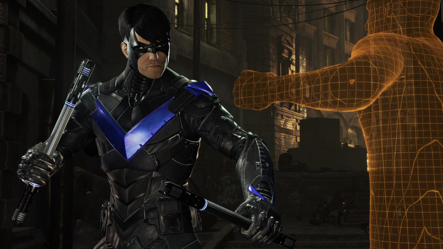 batman_arkham_vr_crime_scene