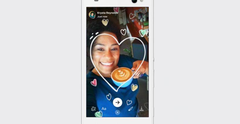 facebook-snapchat-camera