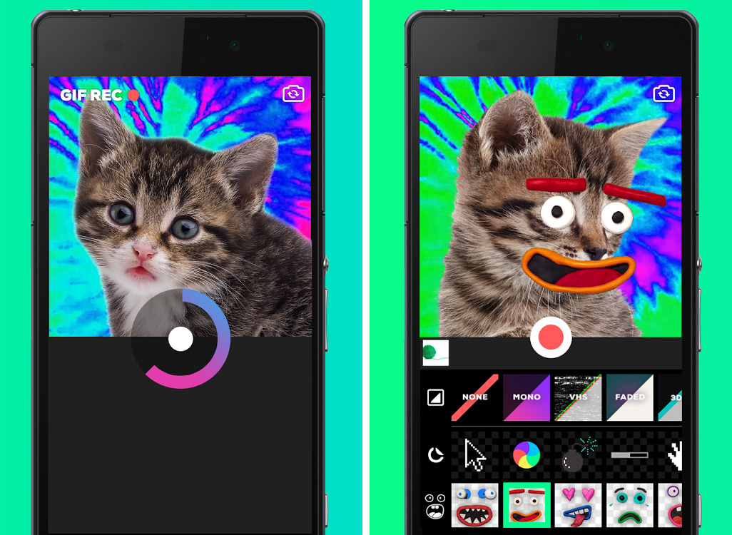 giphy-cam-screens