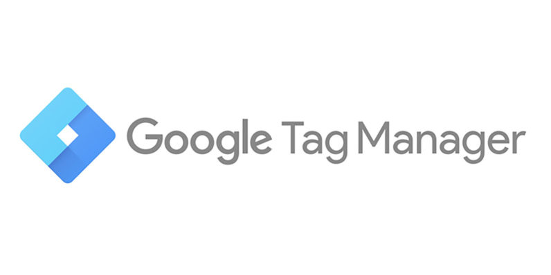 Marketing the TNW Way #16: Using Google Tag Manager in AMP