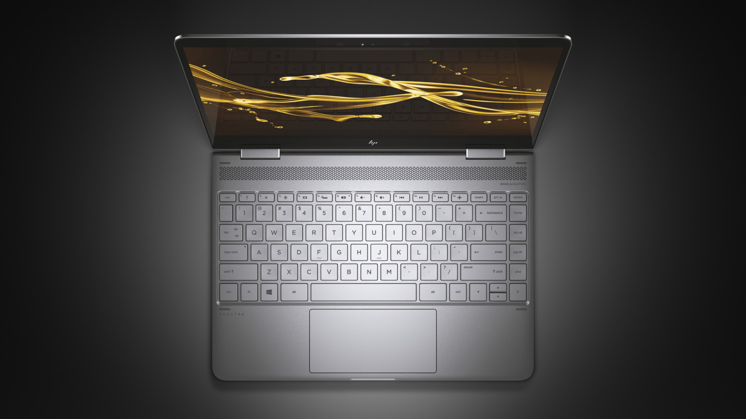 hp-spectre-13-3_edgetoedge_kb