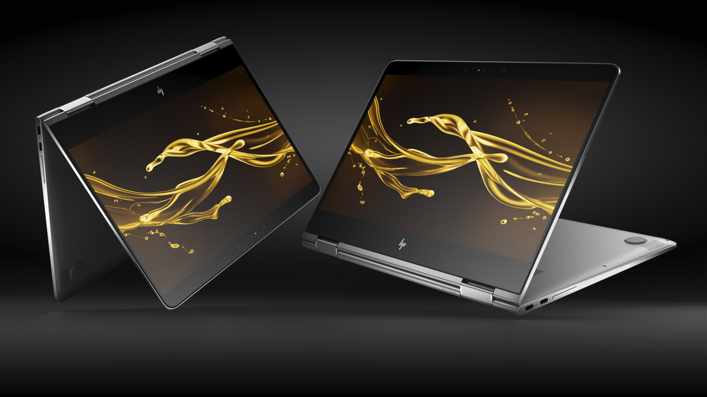 hp-spectre-13-3_floatingmodes