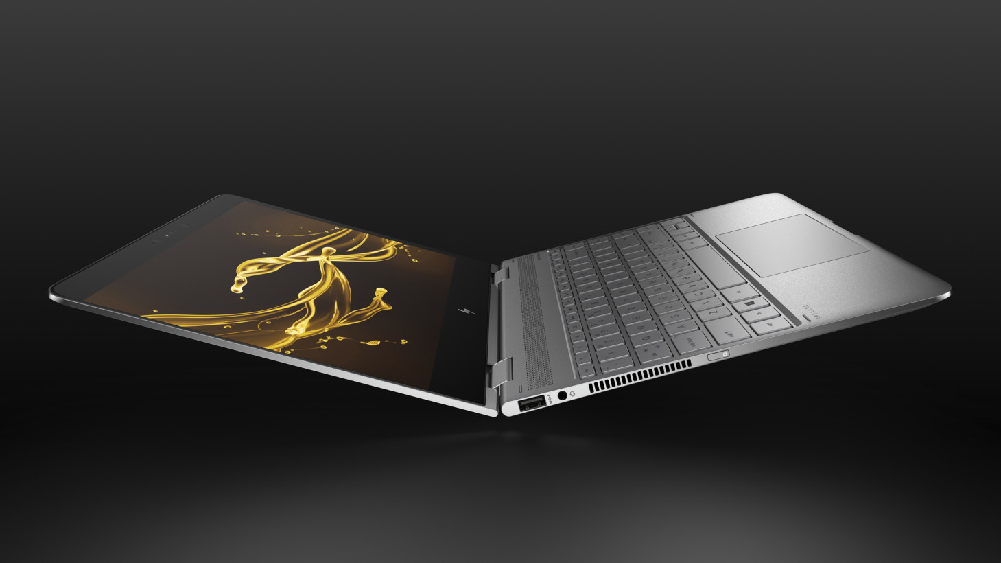 hp-spectre-13-3_floating_open