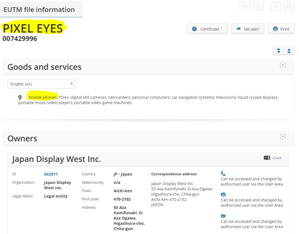 japan-display-west-inc-pixel-eyes
