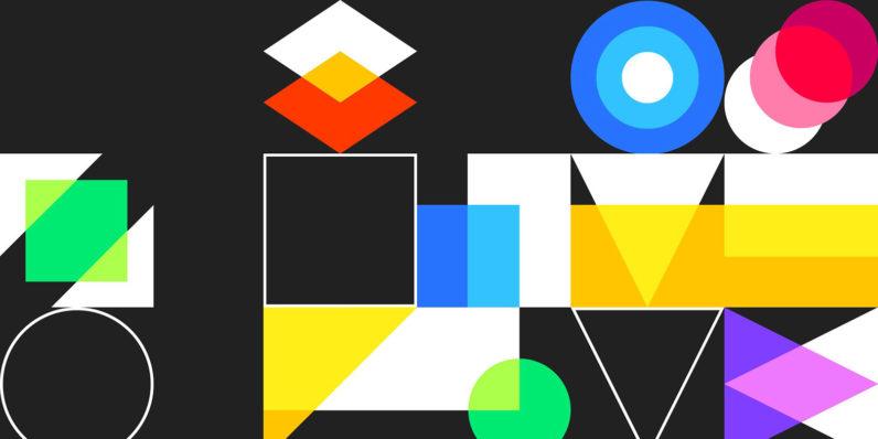 designhome - Magazine cover