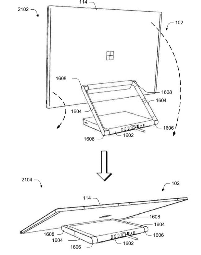 modular-surface-desktop-aio-all-in-one-2