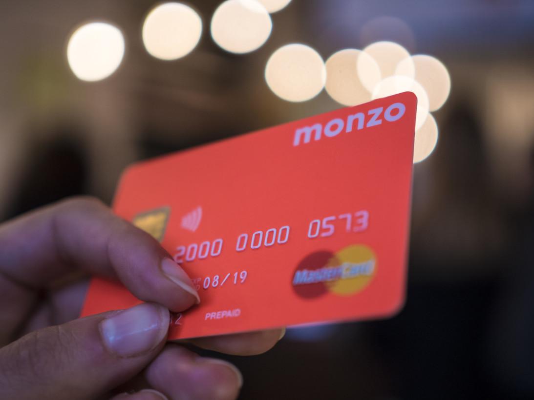monzo-mastercard-2