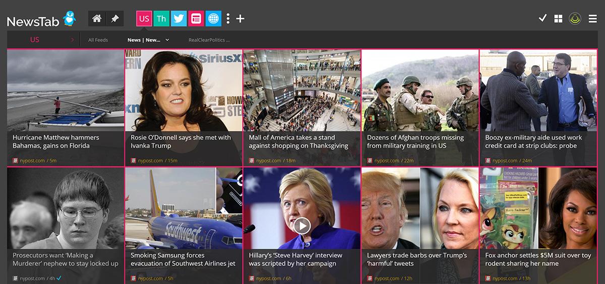 newstab-desktop