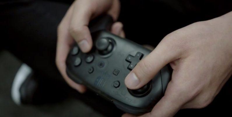 nitendo-switch-controllers