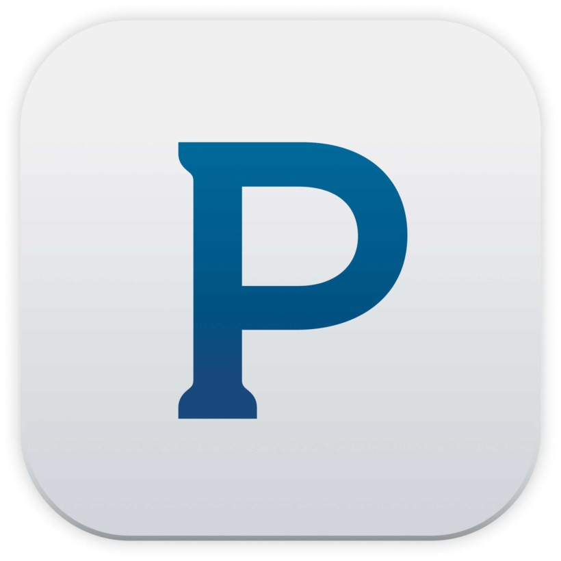 pandora_p_icon_color_shadow