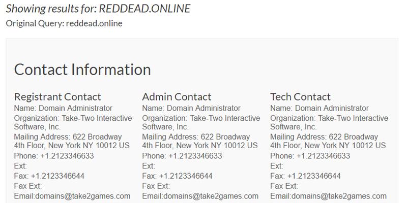 reddead-online-domain
