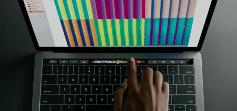 Macbook Pro 2016 pret mult prea mare pentru ceea ce ofera 147