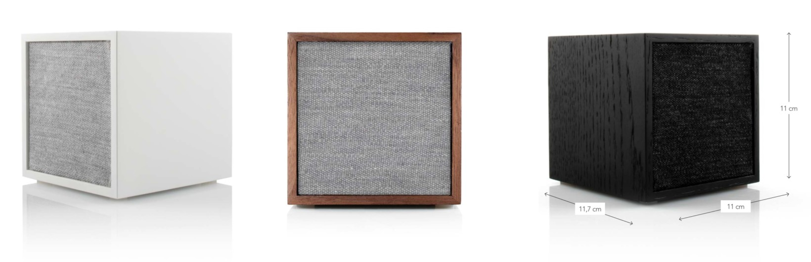 tivoli-audio-art-cube