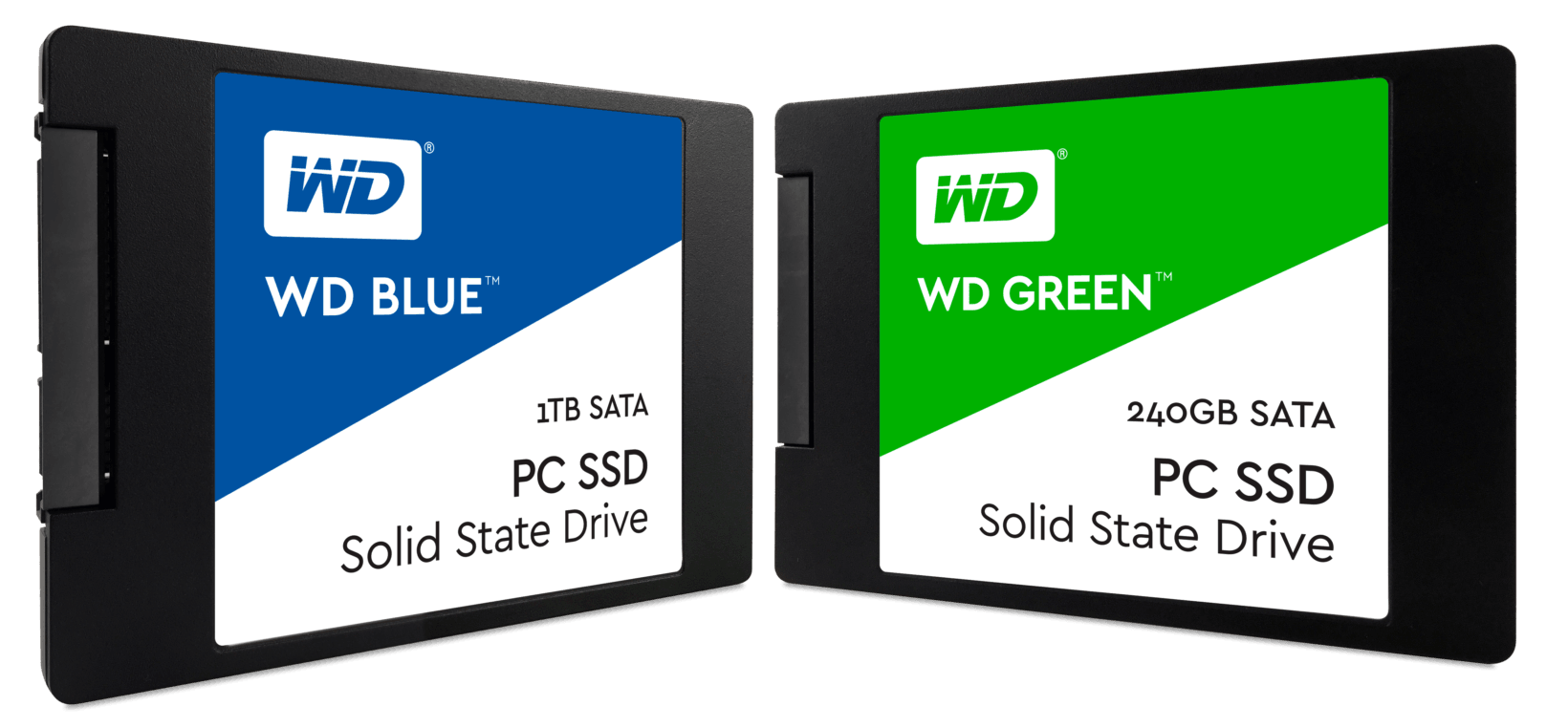 wd-blue-wd-green-sata-1