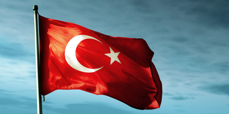 Turkey reportedly blocks Google Drive, Dropbox, OneDrive and GitHub to stop email leaks