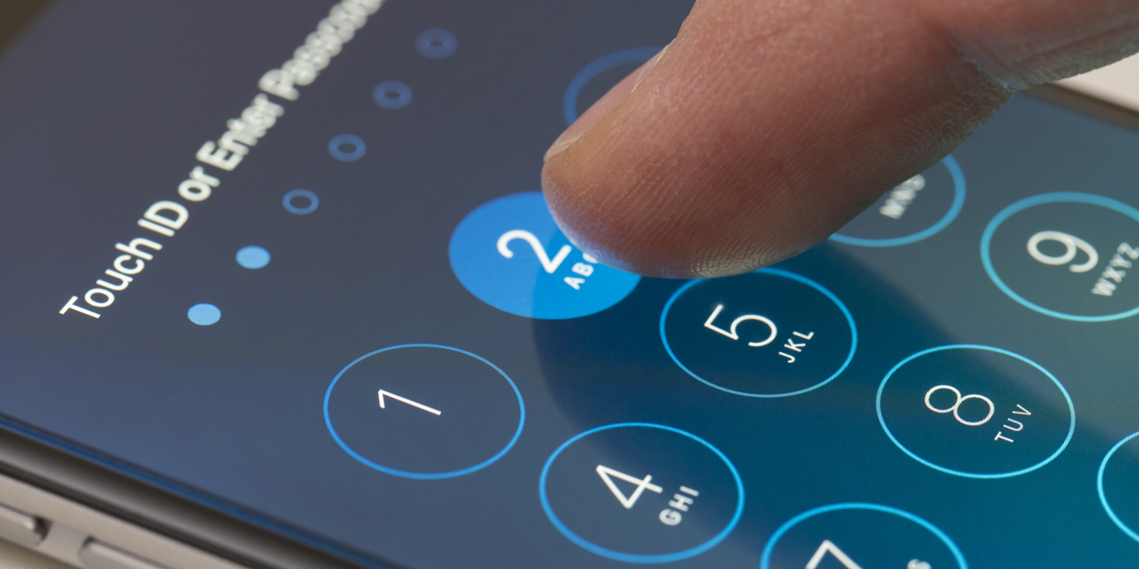 iphone, apple, lock screen hack
