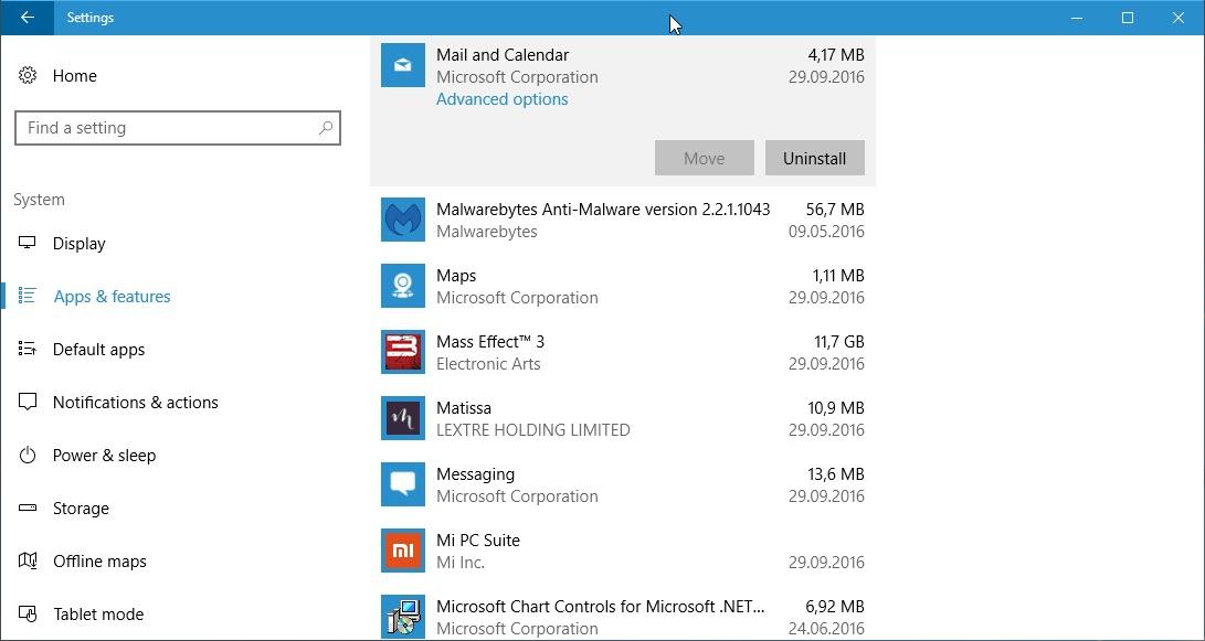 windows-10-uninstall-system-apps
