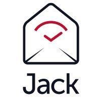 11-jack